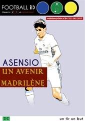 fbi n 84 marco asensio un avenir madrilene