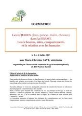 Fichier PDF formation approche equides juillet 2017 m c fave