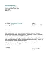 lettre de motivation bzh fr