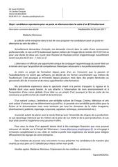 lettremotivation entreprise alternance doudouyazid copie