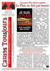 newsletter1780