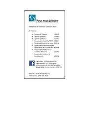 Fichier PDF tract pour nous joindre2