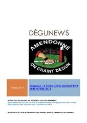 Fichier PDF dgunews05
