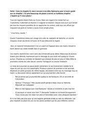 littles secrets 2c chapitre 8 2