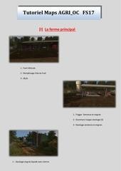 pdf tuto mapsagri oc