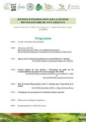 1 programme 02 06 2017 2