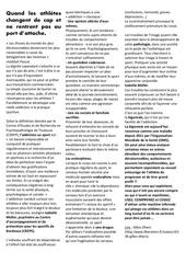 Fichier PDF article facebook essai