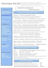 Fichier PDF cv adm asv 2017