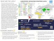 lldcs fact sheet 2017 reviseds