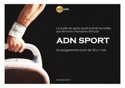 adn sport