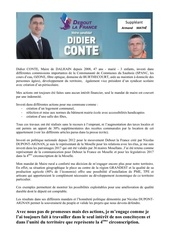 Fichier PDF didier conte legislatives 2017 1