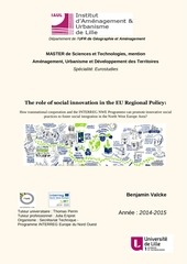 Fichier PDF memoire m2 social innovation and european cooperation