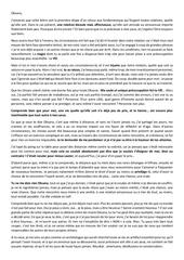 oksana lettre 2 pdf 1