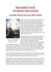 Fichier PDF rEsurrection et reincarnation pere charles ogada