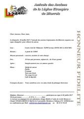 Fichier PDF repas paella 2017