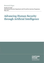 2017 05 11 ai human security roff