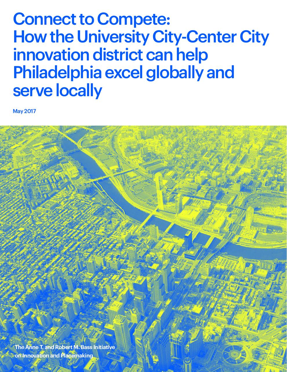 Aperçu du document csi_20170511_philadelphia_innovationdistrict_report1.pdf - page 1/62
