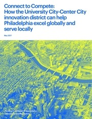csi 20170511 philadelphia innovationdistrict report1