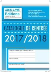Fichier PDF def med line rentree 2017 2018 2016 06 02