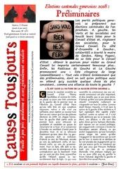 Fichier PDF newsletter1781