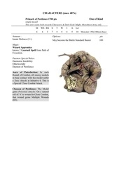 Fichier PDF nurgle