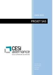 Fichier PDF projet sas groupe1