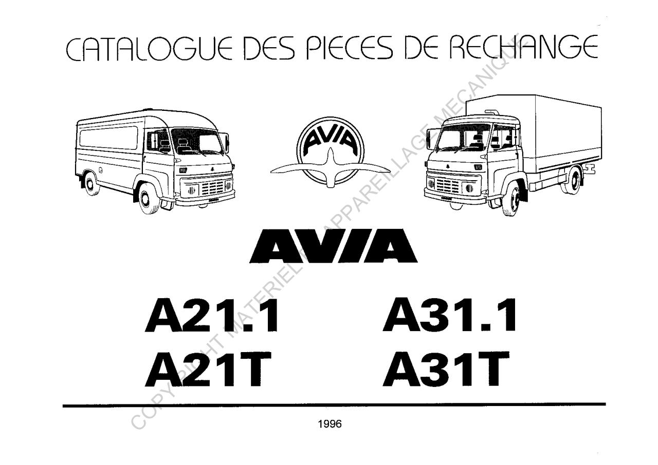 catalogue pièces avia-ilovepdf-compressed.pdf - page 1/598