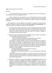 Fichier PDF cgl 94