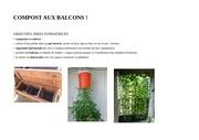 Fichier PDF compost aux balcons fiche projet
