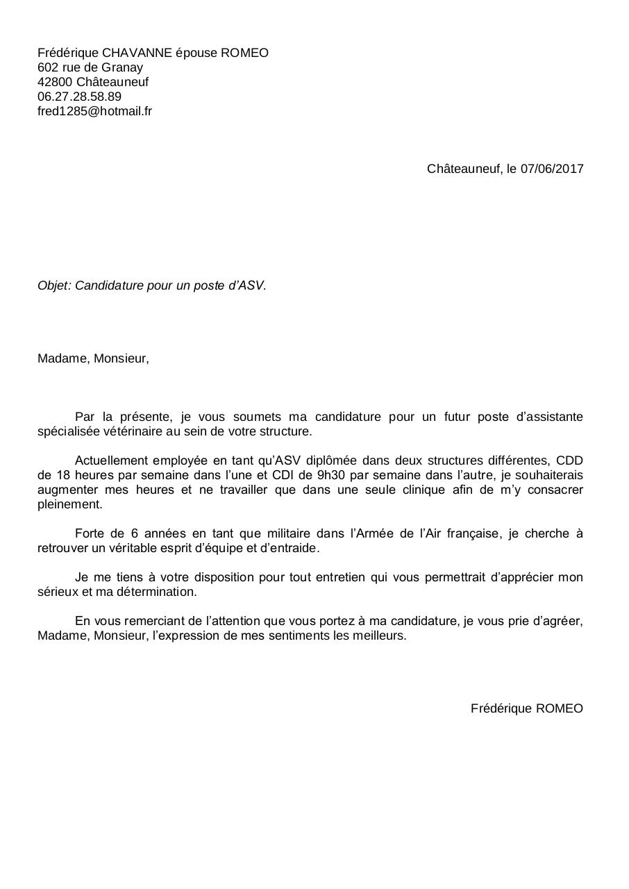 Aperçu du document lettre motivation 2017.pdf - page 1/1