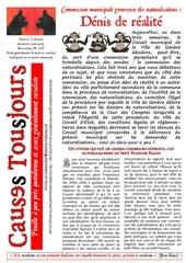 Fichier PDF newsletter1782
