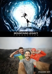 offre de stage mountains legacypdf
