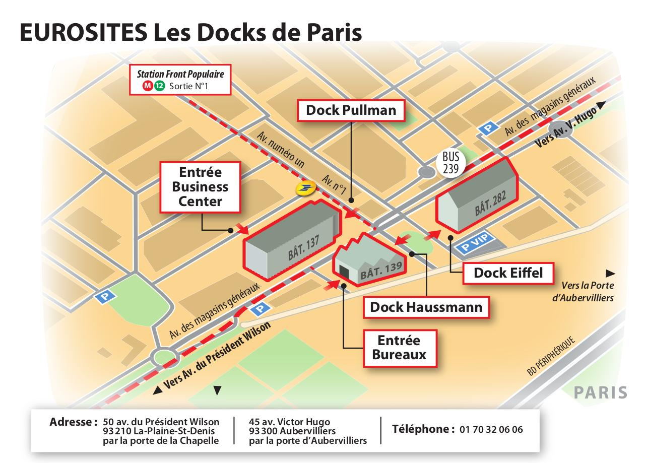 Acces_Docks_routier-pieton.pdf - page 2/2