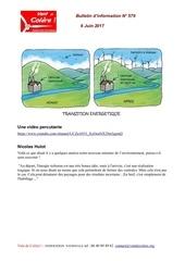chronique 579 2