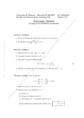 eratt2 corrige maths2 sm 16 17