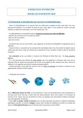 Fichier PDF fiche jose balneo sed