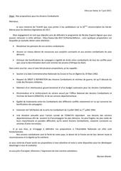 Fichier PDF fnaca94