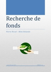 Fichier PDF fonds