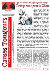newsletter1783