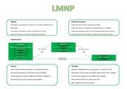 Fichier PDF presentation lmnp 2017