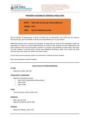 Fichier PDF salles visioconference 14 juin