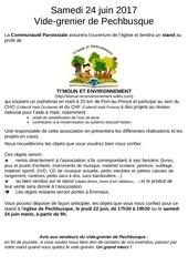 Fichier PDF vide grenier pechbusque 24 06 17 annonce locale
