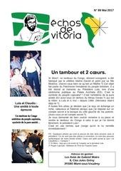 Fichier PDF ev 89 fr
