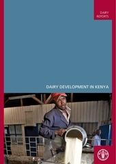 Fichier PDF fao dairy dvt in kenya 2011