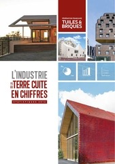 fftb statistiques tuiles et briques 2016 web