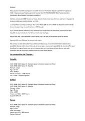 Fichier PDF presentation h1z1 playfive