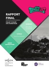 rapport final ptut 3