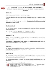 Fichier PDF seconde venue vol 2