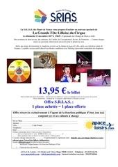 Fichier PDF affiche la grande fete lilloise du cirque 2017 srias 1
