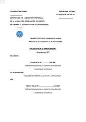 Fichier PDF constitution revision mali 07062017